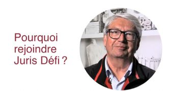 interview de Serge Levet