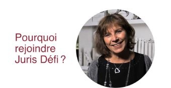 Interview Sylvie Brenner